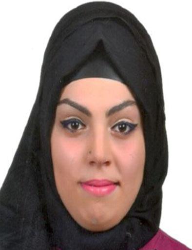 pınar kömürcü